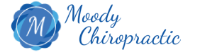 Moody Chiropractic